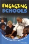 Testing, Teaching, and Learning : A Guide for States and School Districts