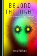 Beyond-the-Night-:-Creatures-of-Life,-Death-and-the-In-between