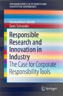 Responsible-Research-and-Innovation-in-Industry-:-The-Case-for-Corporate-Responsibility-Tools
