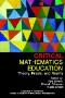 Intervening in Student Identity in Mathematics Education: An Attempt to Increase Motivation to Learn Mathematics