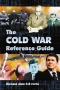 Between Fear and Freedom : Cultural Representations of the Cold War