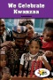 Kwanzaa : The Story of Our Holidays