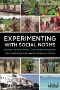 Sociocog Approach Social Norms. [electronic resource]