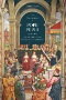 Dante's Idea of Friendship : The Transformation of a Classical Concept
