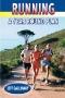 Running : A Year Round Plan