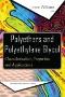 Polypropylene : Properties, Uses, and Benefits