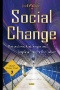 Social Change : Globalization From the Stone Age to the Present