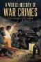 Interpreting the 'Language of War' in war-crimes trials