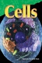 Cells : Constructing Living Things