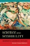 Consecrating Science : Wonder, Knowledge, and the Natural World