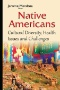 Native Americans: Discover This Children's Native American History Book