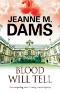 Manhattan Mayhem : New Crime Stories From Mystery Writers of America