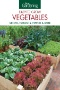 Growing Self-Sufficiency : Realize Your Dream and Enjoy Producing Your Own Fruit, Vegetables, Eggs and Meat