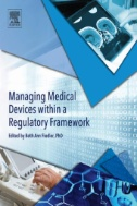 Managing-Medical-Devices-Within-a-Regulatory-Framework