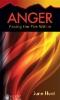 Anger : A Novel