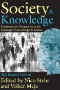 Promise of Poststructuralist Sociology, The : Marginalized Peoples and the Problem of Knowledge