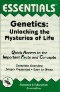 Genetics : Investigating the Function of Genes and the Science of Heredity