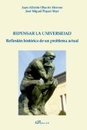 Repensar-la-Universidad-:-reflexión-histórica-de-un-problema-actual