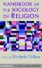 Postsecular Catholicism : Relevance and Renewal