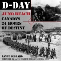 D-Day:-Juno-Beach,-Canada's-24-Hours-of-Destiny