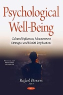 Psychological-Well-being