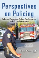 Perspectives on Policing cover