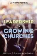 Leadership-for-Growing-Churches-:-Paul's-Recipe-for-Prospering-the-Church-in-Crete