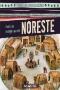 Pueblos indígenas de Norteamérica (Native Peoples of North America)