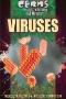 Viruses : From Understanding to Investigation