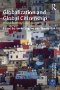From Walmart to Al Qaeda : An Interdisciplinary Approach to Globalization