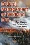 United States National Preparedness: Goals and Assessments