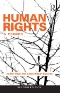 Human Rights : Current Issues and Controversies