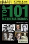 Top 101 Women of STEM