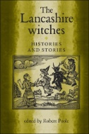 The-Lancashire-Witches-:-Histories-and-Stories