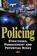 Policing cover