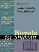 A-Study-Guide-for-Louise-Erdrich's-Love-Medicine