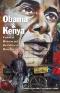 Kenya.