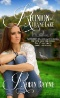 Hearts Crossing Ranch: The Anthology : A Collection of 8 Christian Romance Novellas