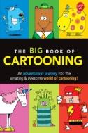 Big Book of Cartooning