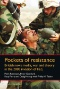 Theorising media and conflict edited by Philipp Budka and Birgit Bräuchler