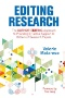Educational research : planning, conducting, and evaluating quantitative and qualitative research.