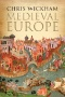 War in Europe : 1450 to the Present
