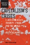 Marx After Marx : History and Time in the Expansion of Capitalism