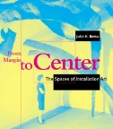 From Margin to Center