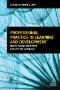 Building Leadership Development Programmes : Zero-Cost to High-Investment Programmes That Work