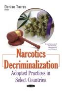 Narcotics cover