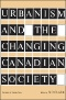 The Developing Canadian Community : Second Edition