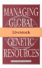Livestock : Rearing, Farming Practices, and Diseases