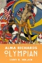 A Bibliography of British Military History : From the Roman Invasions to the Restoration, 1660