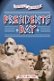 WHY DO WE CELEBRATE PRESIDENTS' DAY?